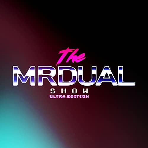 MrDual