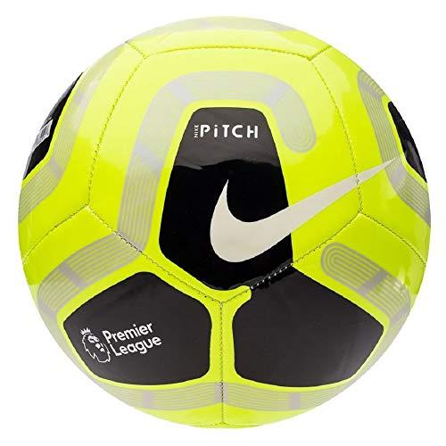 Nike Ballon De Foot Accessoires Premier League Pitch