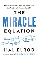MIRACLE EQUATION, THE