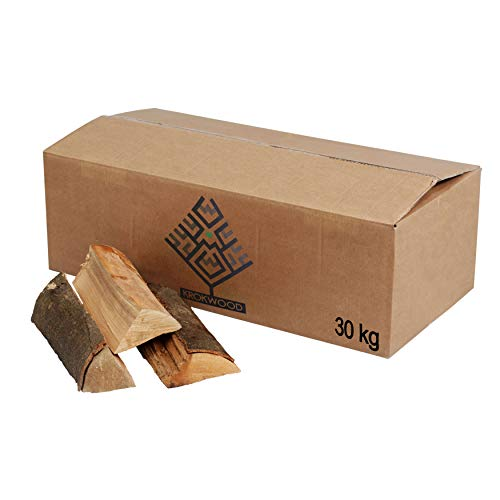 Krok Wood LTD -  Krok Wood 30 kg