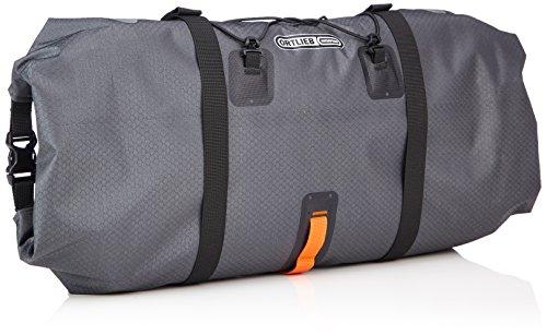 Ortlieb Handlebar-Pack M - Bolsa de Equipaje para Manillar d