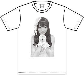 SKE48 石黒友月 2019年10月度 生誕記念Tシャツ XLサイズ