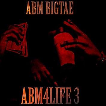 ABM4LIFE 3