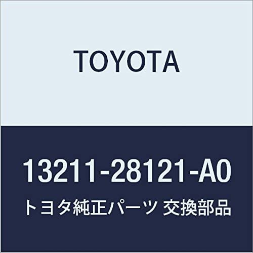 TOYOTA outlet 13211-28121-A0 Piston Regular store Engine
