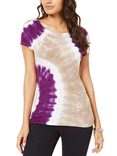 inc clothing for women - 3