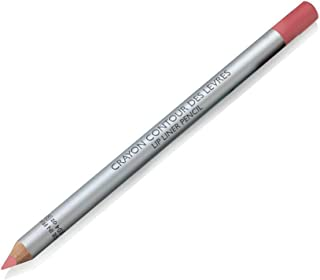 Mavala Lip Liner Pencil Rose Candide for Women - 0.04 oz