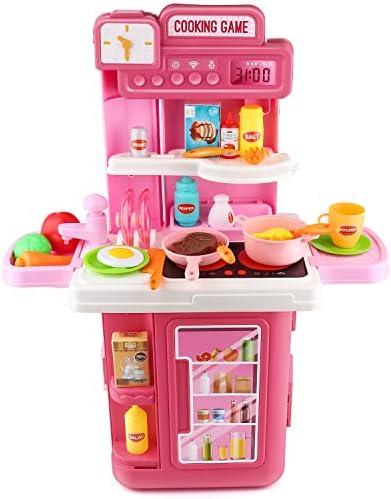 Cocinas de juguetes _image4