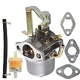 New aftermarket Carburetor Assembly for Portable Gasoline Generator Models Buffalo...