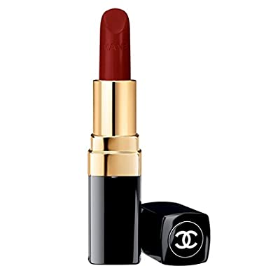 CHANEL ROUGE COCO # 470 MARTHE