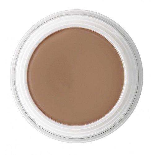 Malu Wilz Kosmetik Camouflage Cream Camouflage Cream 05 velvet toffee