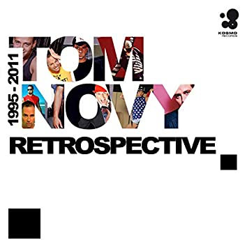 Retrospective (1995-2011)