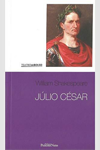 Júlio César: 13