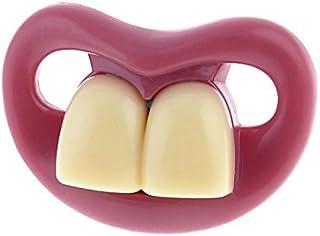 Amazon.es: EuBuyEasy - Cuidado dental / Bebé y puericultura: Salud y ...