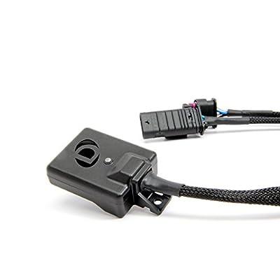 Dinan D440-0010 Performance Tuner (Dinantronics)