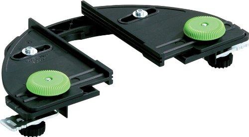 Festool LA-DF 500/700 - Accesorio de herramienta eléctrica