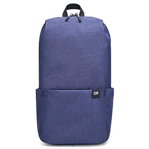 brandless YGSDP Casual Backpack