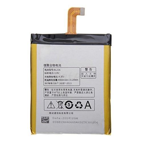 1,2 m 2A 90 cables de cobre tejida codo USB 3.1 Tipo-C a datos del USB 2.0 / cable del cargador for Samsung Galaxy S8 y S8 + / LG G6 / Huawei P10 y P10 Plus / OnePlus 5 / MI6 & Max 2 / y otros teléfon