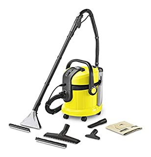 Karcher SE variation parent (B07VH24L7H) | Amazon price tracker / tracking, Amazon price history charts, Amazon price watches, Amazon price drop alerts