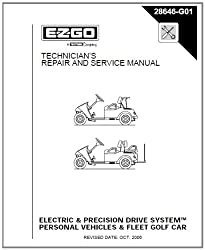 golf cart repair troubleshooting schematics and faq golf cart manuals provide golf cart wiring diagrams as well as maintenance and repair instructions