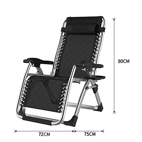 Compare Prices For Dqchair Across All Amazon European Stores