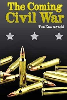 the coming civil war