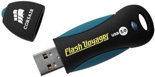 CORSAIR CMFVY3A-128GB 128GB USB 3.0 Voyager