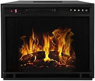 Regal Flame 33