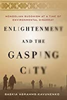 Enlightenment and the Gasping City: Mongolian Buddhism at a Time of Environmental Disarray