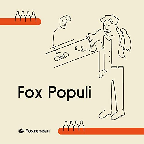 Fox Reneau
