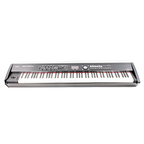 Roland Rd 700 nx Digital Piano
