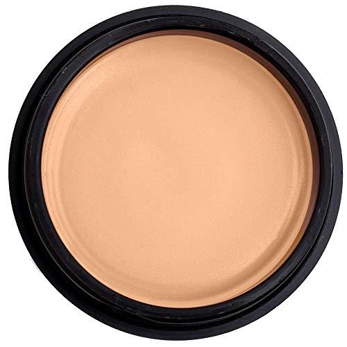 Gabriel Cosmetics Eyeshadows (Eye Primer)