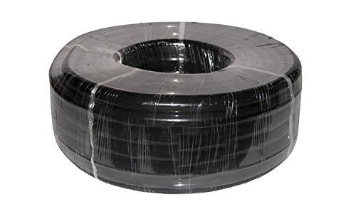 deshumidificador tubo fabricante Alpine