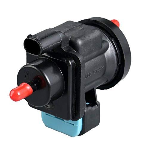 Preisvergleich Produktbild SODIAL Turbolader Druck Sensor für Mercedes- A0005450527