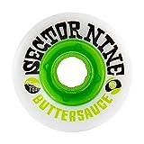 Sector 9 Butter Sauce Longboard Wheels - 65mm