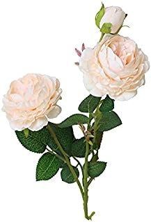 WoCoo Artificial Flowers