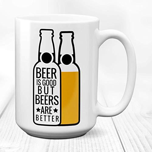 N\A Boccale di Birra personalizzatopersonalizzare Boccale di birrabirre boccalibirra Boccale di Birra mugcool Boccali di Birra
