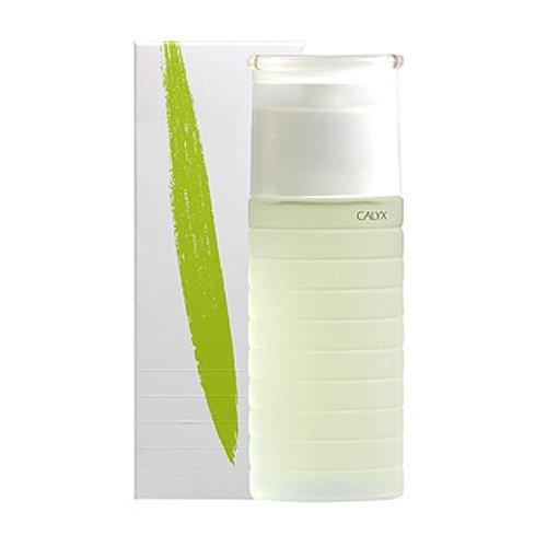 Calyx Exhilarating Fragrance 100ml
