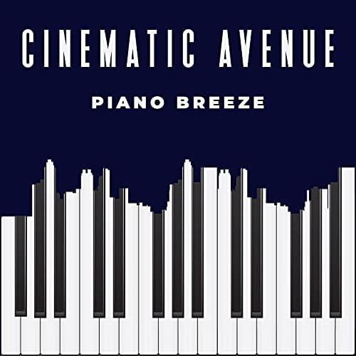 Cinematic Avenue