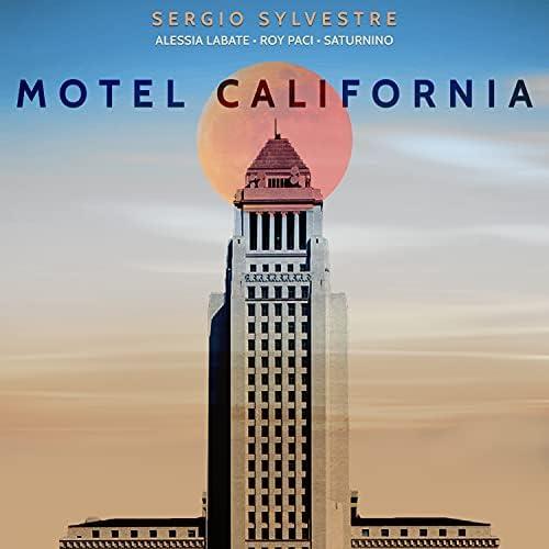 Sergio Sylvestre feat. Alessia Labate, Roy Paci & Saturnino