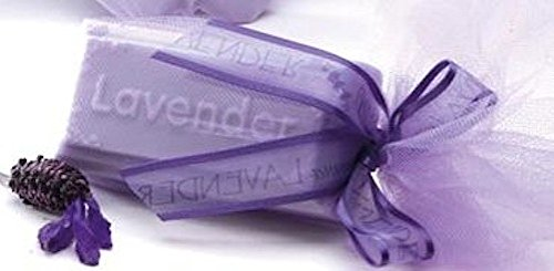 Sonoma Lavender Bath Body Soap Bar