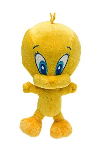 Joy Toy 233547 Looney Tunes Plüsch, Kuscheltier