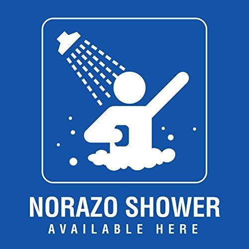 Norazo