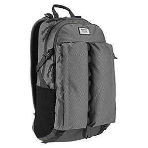 41Xr WwtN+L. SS300  - Burton Bravo Pack Daypack