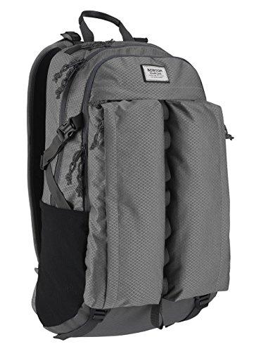 41Xr WwtN+L - Burton Bravo Pack Daypack