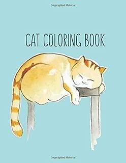 Best cute coloring in Reviews