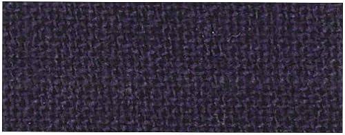 ( r 54 x 45cm) 3-teilig No.122 Orimupasu gemacht Azumi Feld Schnitt Baumwolltuch (Japan-Import)