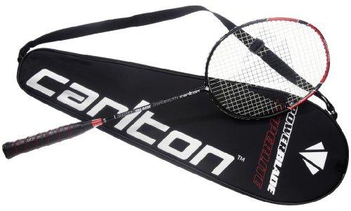 Carlton -  Badminton Schläger