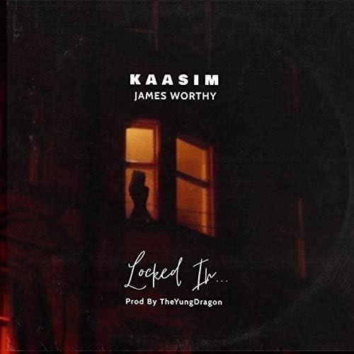 Kaasim