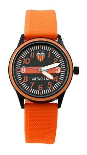 Valencia CF - Reloj de Pulsera inf/cad