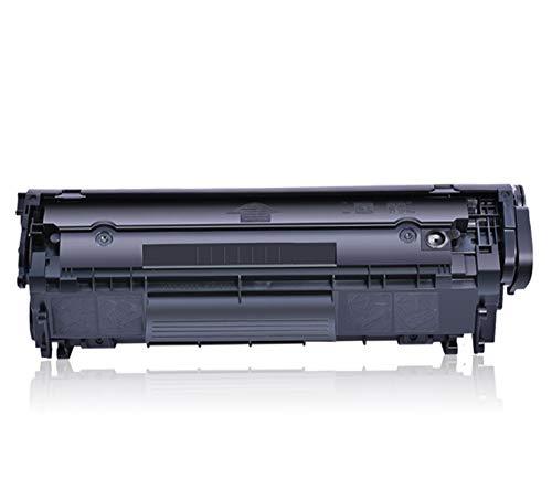 Toner Canon Lbp2900 Marca SXFGGS